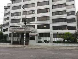 OPORTUNIDAD SECTOR HOSPITAL METROPOLITANO QUITO