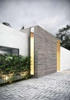 Yugen Residential Houses - Tumbaco
