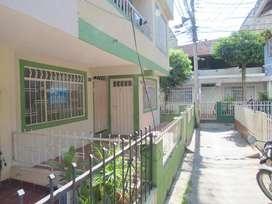 Arriendo Apartamento en el Dangon