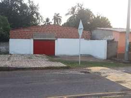 Casa de Eventos San Rafael en Molinero