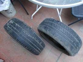 Ruedas Pirelli Cinturato P1 R15