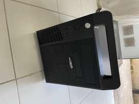 PC Gamer completa con Monitor y Perifericos (I5, Zowie Xl2411P, RTX 2060)