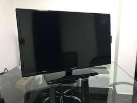 TV  Samsug 32 LCD
