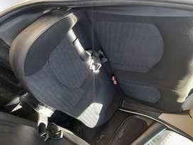 Vendo Peugeot 207 1.4 Compact Mod 2009 IMPECABLE