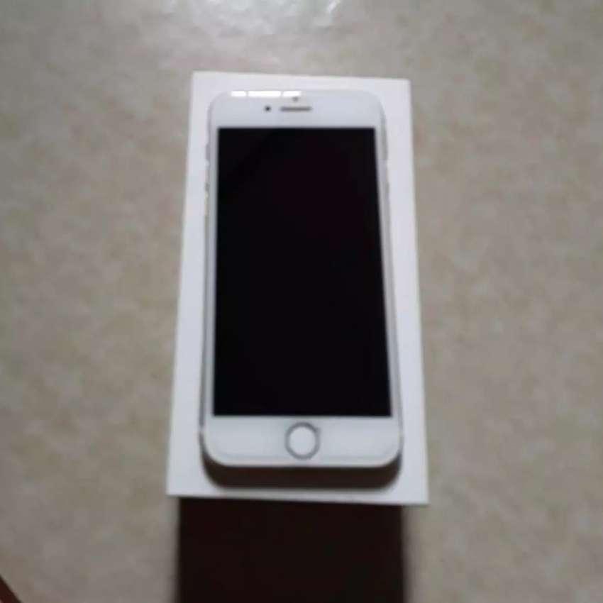 IPhone 7 9/10 0