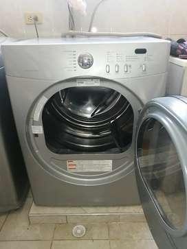 Vendo secadora electroluz
