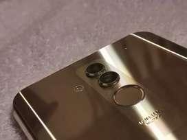 vendo cambio Huawei mate 20 lite 64gb 4ram  leer descripciones