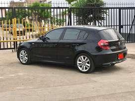 Vendo auto Bmw 116