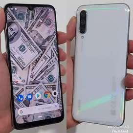 Xiaomi mi a 3 dual sim