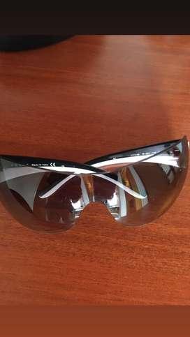 Gafas Prada para dama