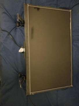 Televisor Sanyo 24 LED