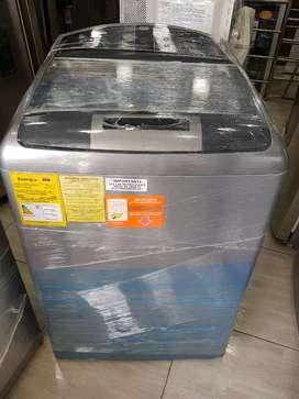 Lavadora saldo de almacén 36 libras