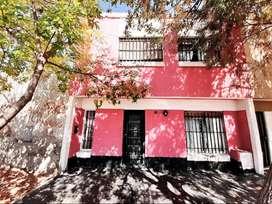 TEERRANOSTRA Desarrollos Inmobiliarios - VENDE - Duplex en Godoy Cruz.