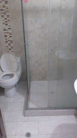 Vendo hotel de 42 habitaciones Cúcuta centro por favor llamar al número
