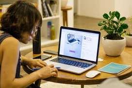 Blogs Y Webs Personalizadas