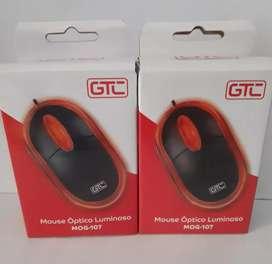 Mouse gtc.
