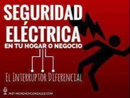 TÉCNICO ELECTRICISTA A DOMICILIO CON GARANTÍA.AREQUIPA,SOLUCIONES DE FALLAS ELÉCTRICAS,RAPI DUCHAS,C:9966310,70
