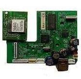 vendo TARJETA LOGICA HP GT 5820