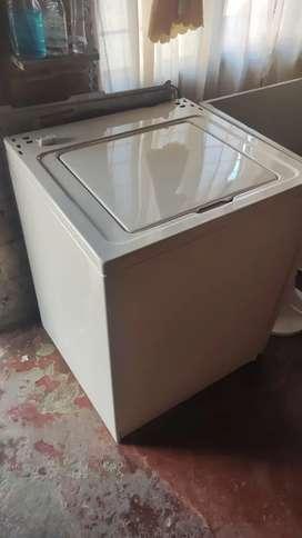 Arreglo de neveras, lavadoras, aires acondicionados