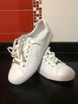 Zapatos Tommy Hilfiger Lustern