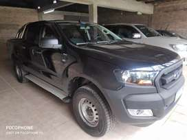 Ford Ranger 2.2 CD XL safety 4x2