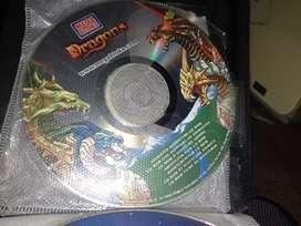 Dragon's para PC