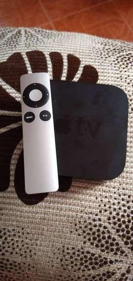 Apple TV  modelo A1378