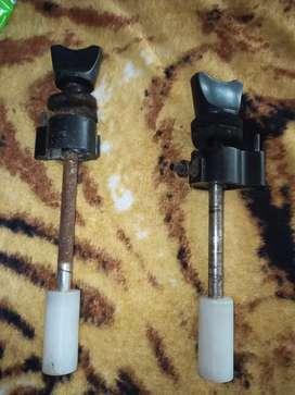 Repuestos de baterías Electrónicas (usado)
