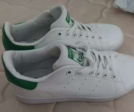 Zapatos Stan Smith