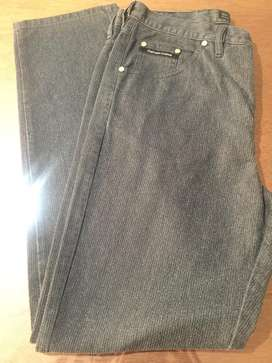 Jeans Hombre Talle 36