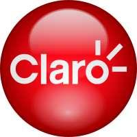 Asesores Comerciales Puerta a Puerta por Comisiones para CLARO