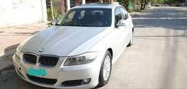 BMW SEDAN ACTIVE