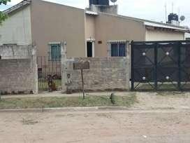 Se vende o se permuta casa en Quilmes