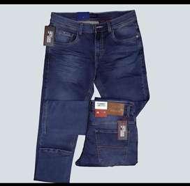 Jeans Tommy Hilfiger® talla 34