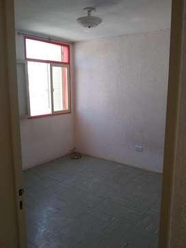 En Venta casa en Atepam 3(Dueños)