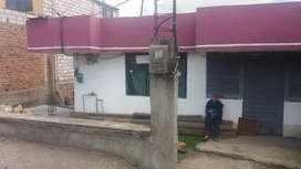 Se Arrienda departamento en guanujo , en la ciudadela los sauces.