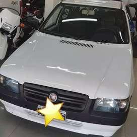 Fiat Uno  mod 2005