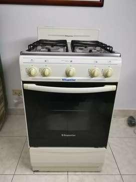 Estufa a gas cocina accesorios ganga Estufa