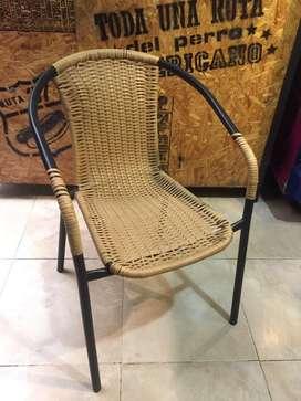 Venta sillas para negicio