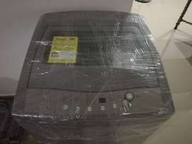 Lavadora Haceb 19 libras (9.6 kilos)