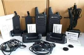 Motorola c1