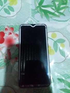 Vendo Un Celular Samsung Galaxy A50