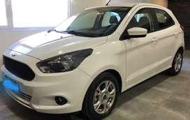 Ford Ka SEL Full full