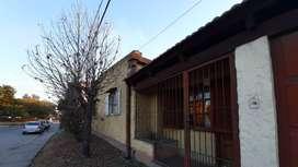 Vendo Casa Barrio Agef, altura Gobernador del Campo 1500