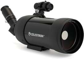 Telescopio Celestron 52268 C90 Mak