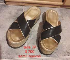 Sandalias-chatitas-botitas