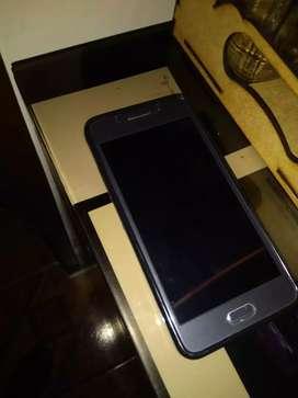 Vendo celular Nokia 6 en buen estado valor 70 dólares