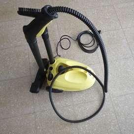 Limpiador Karcher Vapor SC2