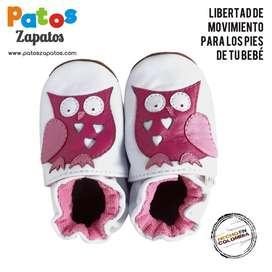Zapatos bebe niña primeros pasos. Zapatitos niña bebe