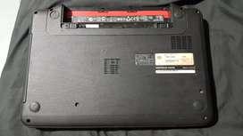 Dell para repuesto